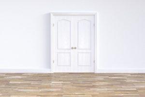 door-3299119_640